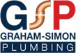 Graham Simon Plumbing
