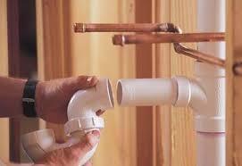 Graham-Simon Plumbing, Clarksburg, Bridgeport, Morgantown Plumbing Renovations