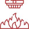 Carbon Monoxide & Smoke Detectors